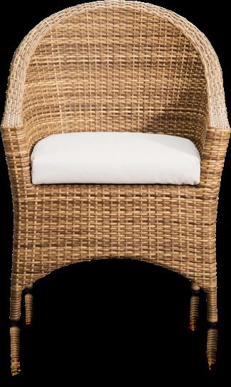 Fabricación y comercialización de muebles
